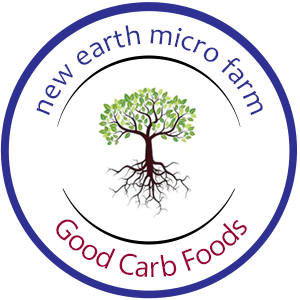 New Earth Micro Farm llc